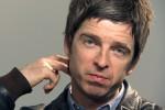 Noel Gallagher weigert muziek gratis weg te geven