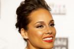 Alicia Keys voert actie voor ontvoerde meisjes