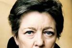Franse actrice Marie Dubois overleden
