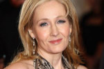 L'auteure de Harry Potter travaille sur trois nouveaux films