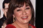 Actrice Elizabeth Peña op 55-jarige leeftijd overleden