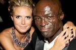 Scheiding Heidi Klum en Seal eindelijk rond