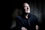 Europese zenders bekronen Borgen-producent Ingolf Gabold