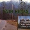 Twin Peaks verschijnt binnenkort in boekvorm