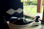 GB: le disque vinyle en passe d'avoir ses meilleures ventes depuis 20 ans