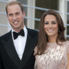 Britse prins William en prinses Kate verwachten tweede kind in april