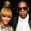 Beyoncé wil dat Jay Z vermagert