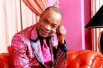 RDC: le chanteur Koffi Olomidé arrêté pour s'être fait appeler