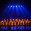 Scala heeft nieuw Frans album 'Et si on était des Anges' klaar