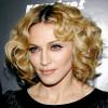 Juwelen en kledingstukken van Madonna onder de hamer