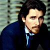 Christian Bale speelt Jobs in nieuwe biopic over Apple-baas