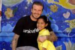 De David Beckham à Sting, l'ONU fête ses 69 ans entourée de stars