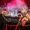 Dimitri Vegas & Like Mike beste Belgische act op EMA 2014