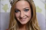 Miss Belgique 2014 ne participera pas au concours Miss monde