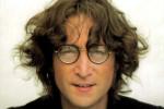 Brief van John Lennon geveild voor 22.000 euro