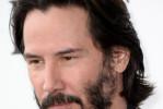 Keanu Reeves fait un retour fracassant sur les écrans avec