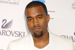 Kanye West slaat concertreeks van 3,5 miljoen euro af