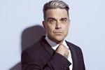 Robbie Williams maakt geboorte van zoontje bekend via Twitter