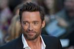 Hugh Jackman derde keer geopereerd wegens huidkanker