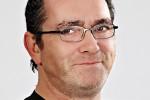 L'humoriste Renaud Rutten condamné à cinq mois de prison avec sursis