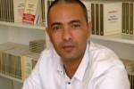 Quatre finalistes pour le prix français Goncourt, dont l'Algérien Kamel Daoud