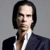 Nick Cave dénonce les coupes budgétaires à La Monnaie dans un message vidéo