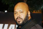 Le producteur de rap Suge Knight arrêté à Las Vegas pour vol de caméra