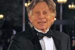 Amerikanen probeerden Polanski op te pakken in Polen