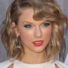 Taylor Swift hoopt ooit schrijfster te worden