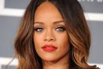 Rihanna na zes maanden weer op Instagram