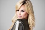 Demi Lovato wil meer voorlichting omtrent eetstoornissen
