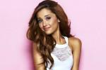 Ariana Grande ook op tournee in België
