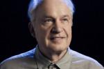 Pionier van elektronische muziek Giorgio Moroder kondigt comebackalbum aan