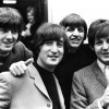 Unieke opname van Beatles-concert in Hamburg onder de hamer