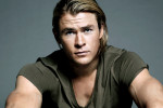 Chris Hemsworth is meest sexy man van 2014