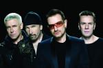 Après son album controversé, U2 enchaîne avec une série de films