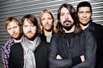 Les Foo Fighters feront la tournée des stades de baseball américains en 2015