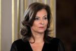 Le best-seller de Valérie Trierweiler lui rapportera plus d'un million d'euros