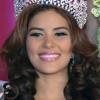 Miss Honduras et sa soeur victimes d'un double meurtre