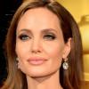 Angelina Jolie veut arrêter de faire l'actrice
