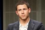 Nick Jonas is niet langer maagd