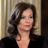 Le best-seller de Valérie Trierweiler en anglais et 11 autres langues