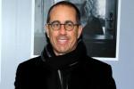 Jerry Seinfeld revient sur ses propos et reconnaît ne pas être autiste
