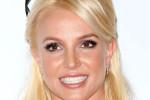Britney Spears lacht gemene tweet weg
