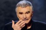 Burt Reynolds veilt grote collectie memorabilia