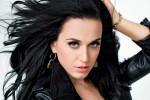 Katy Perry chantera à la mi-temps du Super Bowl