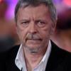 Ebola - Le chanteur Renaud rejoint en studio le Band Aid français