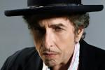 Bob Dylan en concert devant... une seule personne