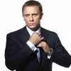 Après plusieurs passages à Venise, James Bond attendu à Rome