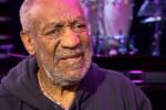 Crépuscule d'une idole? Les accusations d'agression sexuelle pleuvent sur Bill Cosby